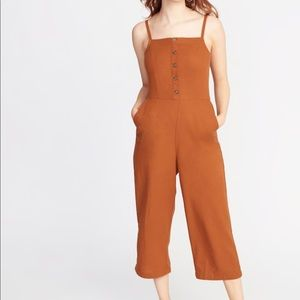Old Navy Woman's Jumpsuit